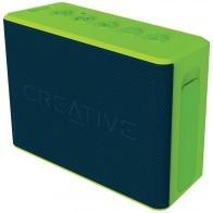 Głośniki bezprzewodowe CREATIVE Muvo 2c Zielony-20