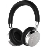 Słuchawki bezprzewodowe MANTA HDP9009 Diamond 8H-20