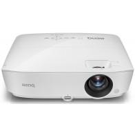 Projektor BENQ MW533-20