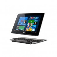 Notebook ACER Switch 10 SW5-014-128S-20