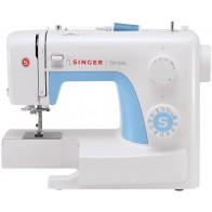 Maszyna do szycia SINGER 3221-20