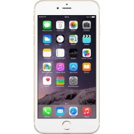 Smartfon APPLE iPhone 6 Plus 16 GB Gold (Złoty) produkt odnowiony-20