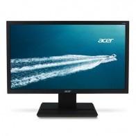 Monitor ACER V246HL-20