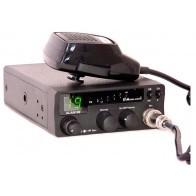 CB Radia MIDLAND ALAN-109 AM-40CH-GW-0-20