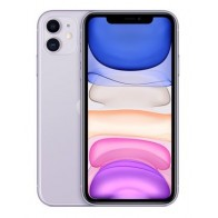 Smartfon APPLE iPhone 11 128GB Purple (Fioletowy)-20