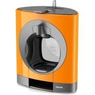 Espresso Krups NESCAFÉ® Dolce Gusto™ Oblo KP110F31 Pomarańczowe-20