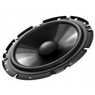 Głośnik PIONEER TS-G173Ci-20