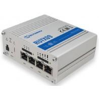 Router TELTONIKA RUTX09-20