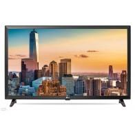 Telewizor LG 32LJ510U-20