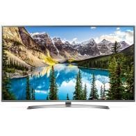 Telewizor LG 75UJ675V-20