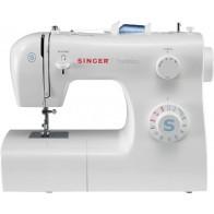 Maszyna do szycia SINGER 2259-20