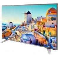 Smart TV 4K UHD LG 65UH6257-20