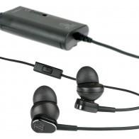 Słuchawki AUDIO-TECHNICA ATH-ANC33IS-20