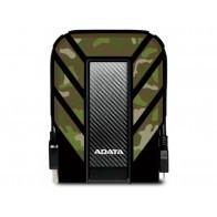 Dysk zewnętrzny A-DATA DashDrive Durable HD710 AHD710M-1TU3-CCF-20