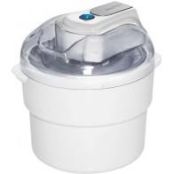 Drobny sprzęt kuchenny CLATRONIC ICM 3581-20