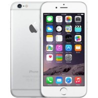 Smartfon APPLE iPhone 6 64 GB Silver (Srebrny) produkt odnowiony-20