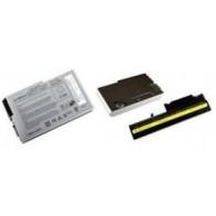 Baterie do notebooków INTEL AXXRSBBU8-20