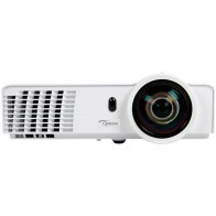 Projektor OPTOMA GT760-20