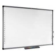 Tablice interaktywne AVTEK TT-BOARD 80 Pro-20