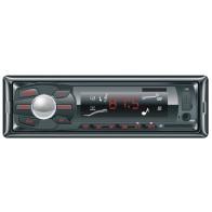 Radio samochodowe Emmerson M-65-20