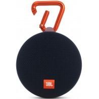 Głośnik bezprzewodowy JBL Clip 2 Czarny-20