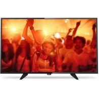 Telewizor PHILIPS 32PFH4101-20