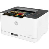 Drukarka laserowa HP Color Laser 150a-20
