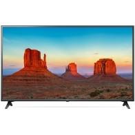 Telewizor LG 55UK6200PLA-20