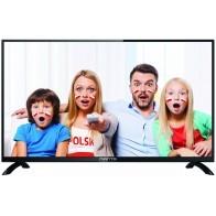 Telewizor MANTA 32LHA48L-20