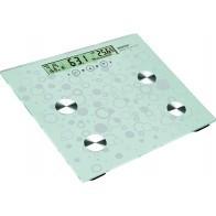Waga łazienkowa Sencor SBS 5000-20