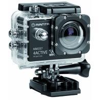Kamera sportowa MANTA MM357-20