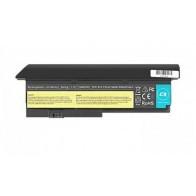Bateria do notebooków QOLTEC 52558.42T4650-20