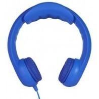Słuchawki ART AP-T01B Niebieski-20