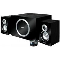 Głośniki SVEN SV-01301085BK-20