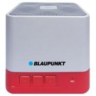 Głośnik bezprzewodowy Blaupunkt BT02RD-20