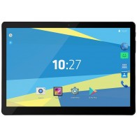 Tablet OVERMAX Qualcore 1027 3G-20