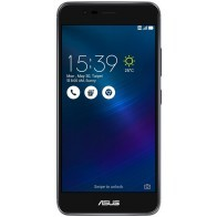 Smartfon ASUS ZenFone 3 Max Szary ZC520TL-4H104WW-20