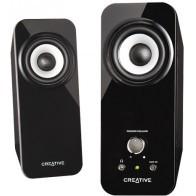Głośniki CREATIVE Inspire T12-20