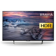 Telewizor SONY KDL-49WE750-20