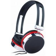 Słuchawki GEMBIRD MHP-903-20
