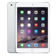 Tablet APPLE iPad Mini 4 128 GB Wi-Fi Srebrny-20