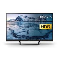 Telewizor SONY KDL-32WE610-20