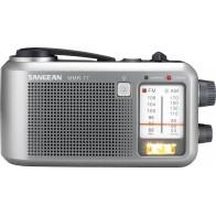 Radio SANGEAN MMR-77-20