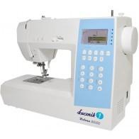 Maszyna do szycia ŁUCZNIK 2060 Helena-20