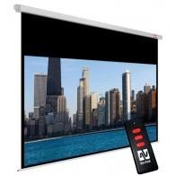Ekran projekcyjny AVTEK Cinema Electric 300P-20