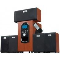 Głośnik GENIUS SW-HF5.1 6000-20
