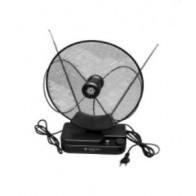 Antena Emmerson ANTV-44-20