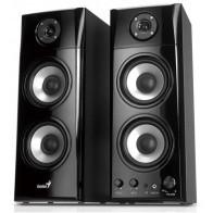 Głośnik GENIUS SP-HF1800A-20