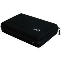 SP POV Case na HD Hero 960/1/2/3 Large Czarny-20