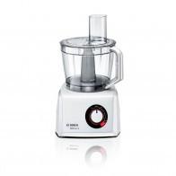Robot kuchenny BOSCH MC812W501-20